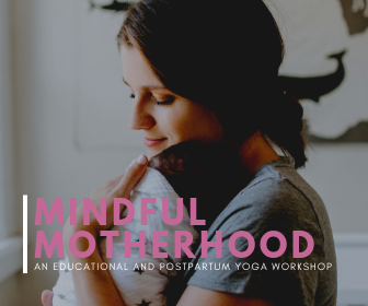 Mindful Motherhood (1)